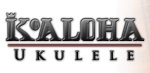 Koaloha logo