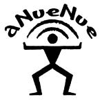 aNueNue_logo