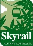 Copy of SKYRAIL_Logo_Portrait_colour