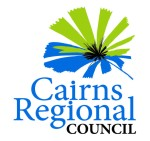 CRC logo portraitCMYK