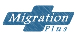 plus logo migration-1