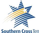 Southern Cross Ten PMSUncoated