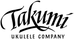 Takumi_logo-rough