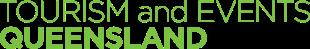 TEQ_Logo_LIME