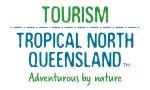 TTNQ Logo