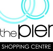 thepierlogo_shopping center_colored