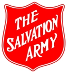 salvationarmy_logo-jpg1