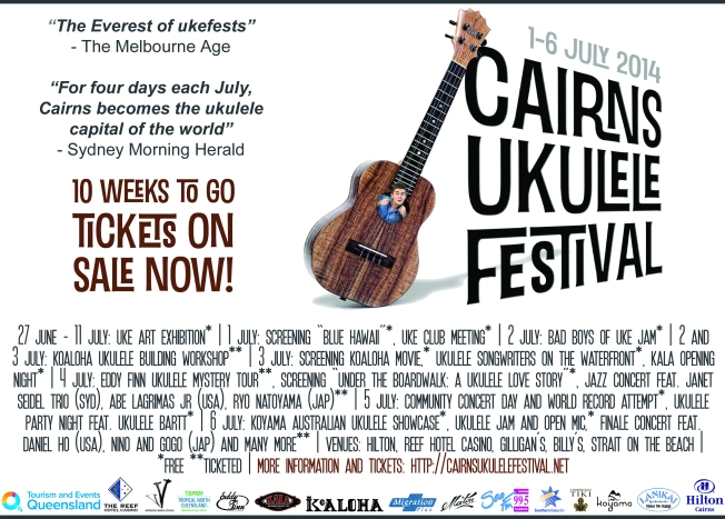 ad poster cuf 2014