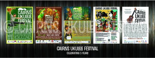 LTD-edition-poster