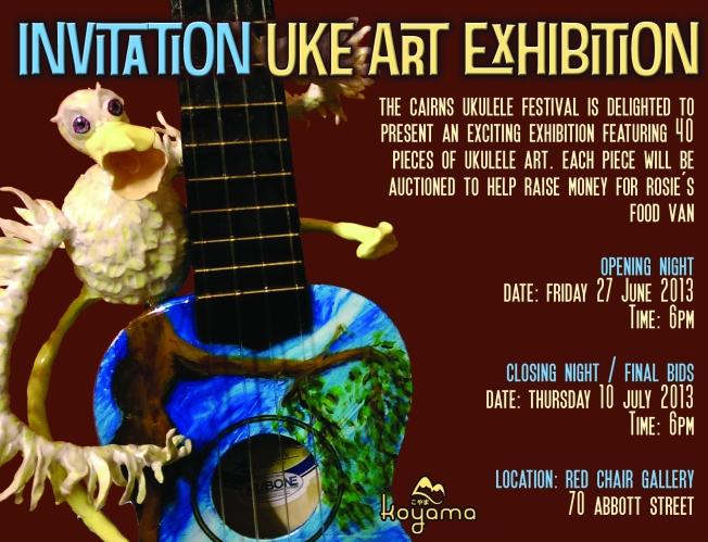 uke art invite 2014 copy
